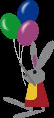 Logo Lütt Matten